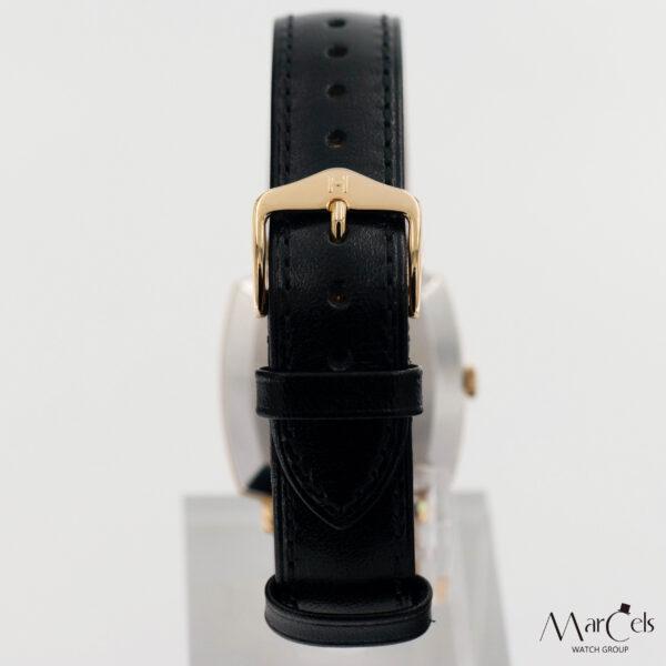 0854_vintage_watch_omega_geneve_0006