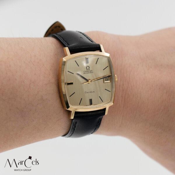 0854_vintage_watch_omega_geneve_0007