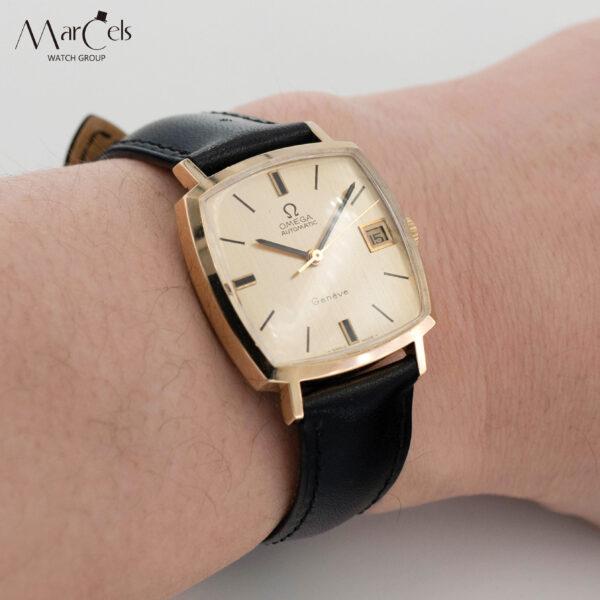 0854_vintage_watch_omega_geneve_0008