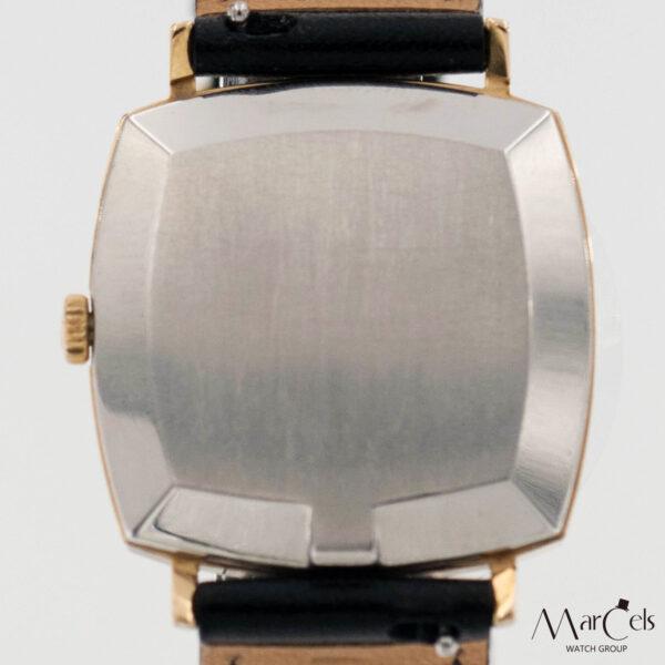 0854_vintage_watch_omega_geneve_0009