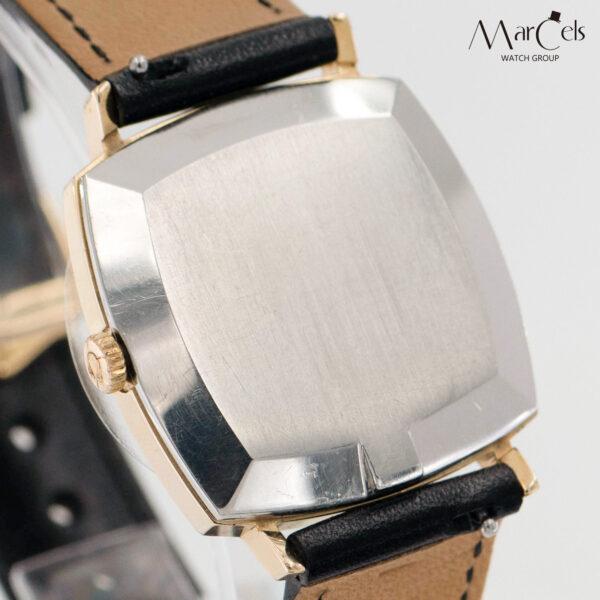 0854_vintage_watch_omega_geneve_0010