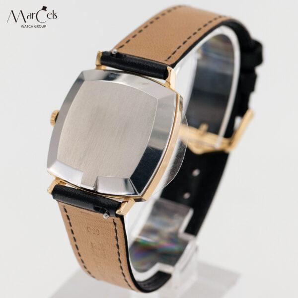 0854_vintage_watch_omega_geneve_0011