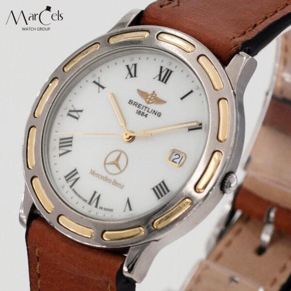 0850_vintage_watch_Breitling_mercedes_013