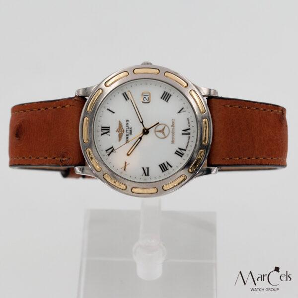 0850_vintage_watch_Breitling_mercedes_015