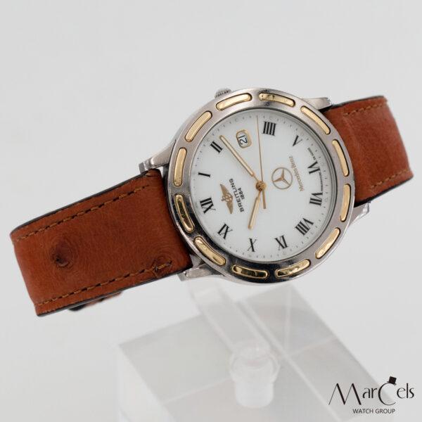 0850_vintage_watch_Breitling_mercedes_017