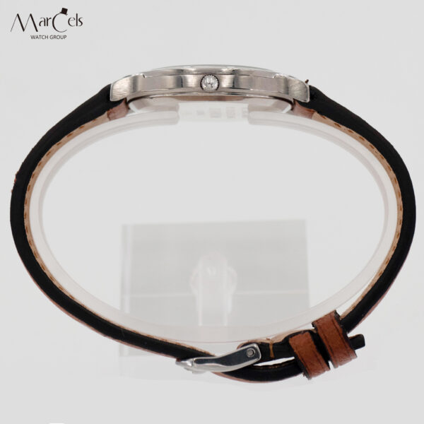 0850_vintage_watch_Breitling_mercedes_018