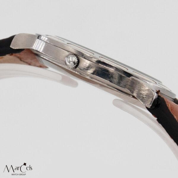 0850_vintage_watch_Breitling_mercedes_019