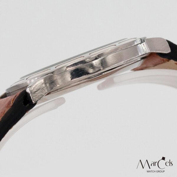0850_vintage_watch_Breitling_mercedes_023