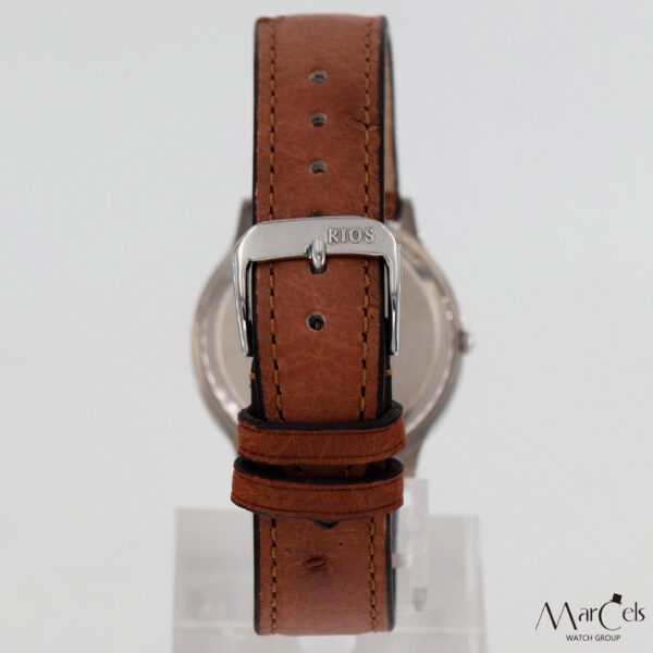 0850_vintage_watch_Breitling_mercedes_024
