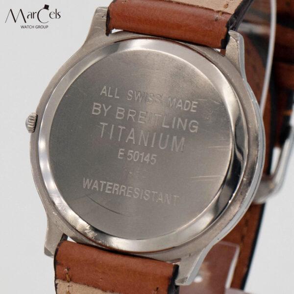 0850_vintage_watch_Breitling_mercedes_027