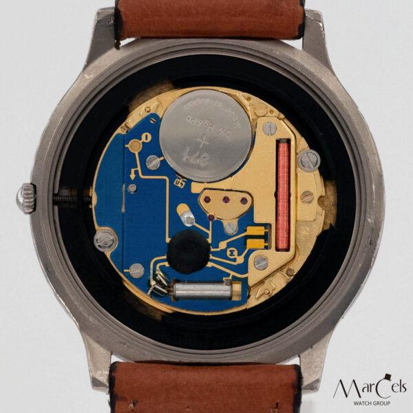 0850_vintage_watch_Breitling_mercedes_029