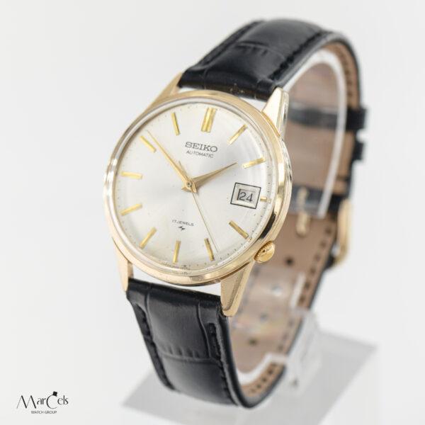 0856_vintage_watch_seiko_7625-1993_98