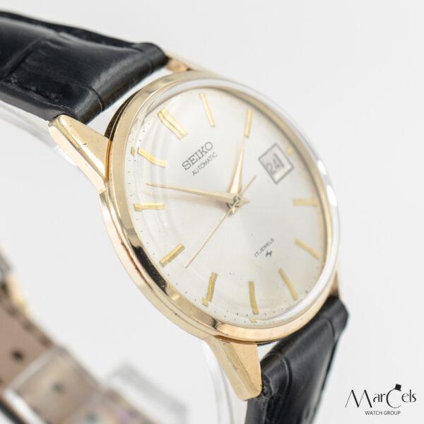 0856_vintage_watch_seiko_7625-1993_95