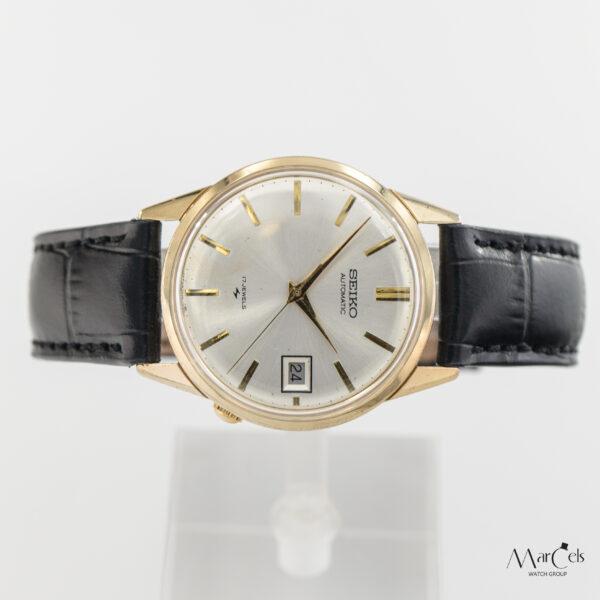 0856_vintage_watch_seiko_7625-1993_94