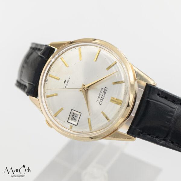 0856_vintage_watch_seiko_7625-1993_93