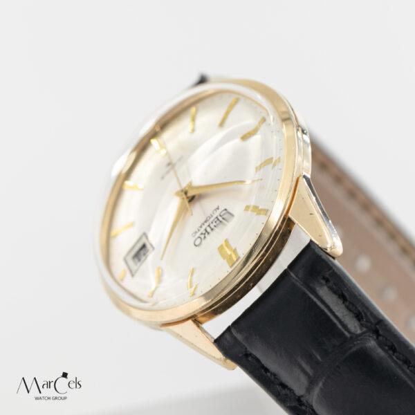 0856_vintage_watch_seiko_7625-1993_92