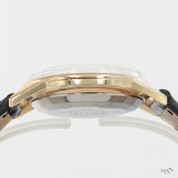 0856_vintage_watch_seiko_7625-1993_89