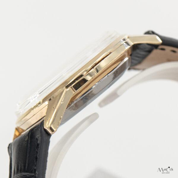 0856_vintage_watch_seiko_7625-1993_88
