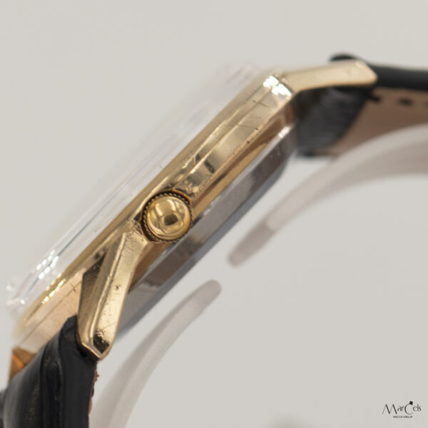 0856_vintage_watch_seiko_7625-1993_86
