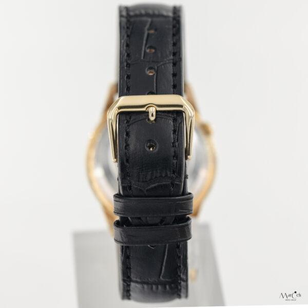 0856_vintage_watch_seiko_7625-1993_85