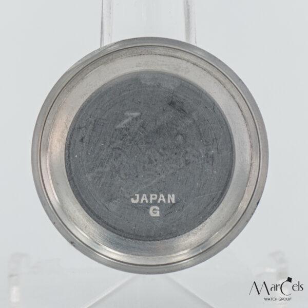 0856_vintage_watch_seiko_7625-1993_82