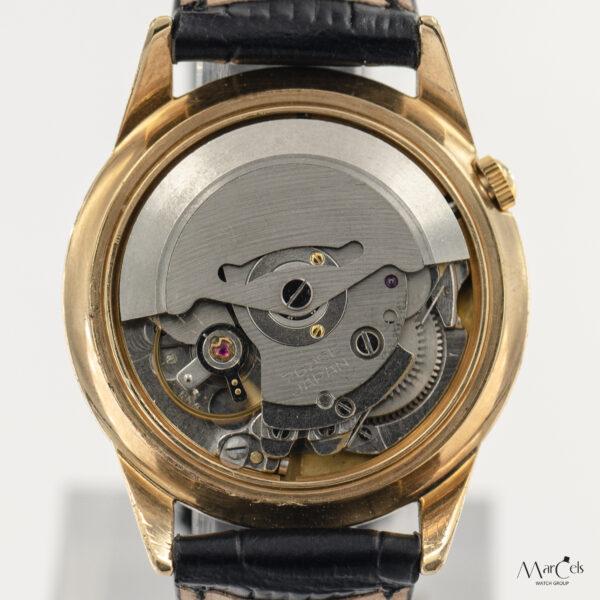 0856_vintage_watch_seiko_7625-1993_79