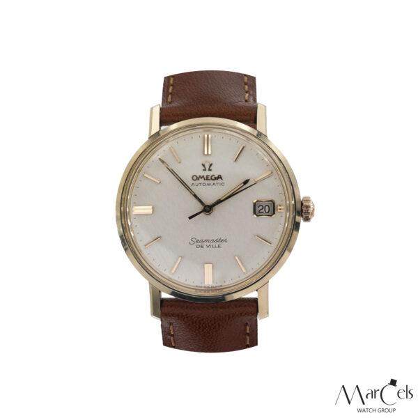 0859_vintage_watch_omega_seamaster_de_ville_01