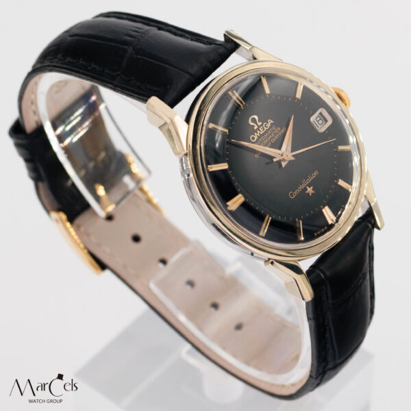 0858_vintage_watch_omega_constellation_pie_pan_02