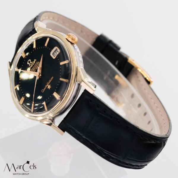 0858_vintage_watch_omega_constellation_pie_pan_04