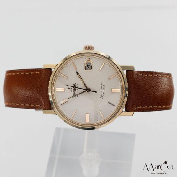 0859_vintage_watch_omega_seamaster_de_ville_16