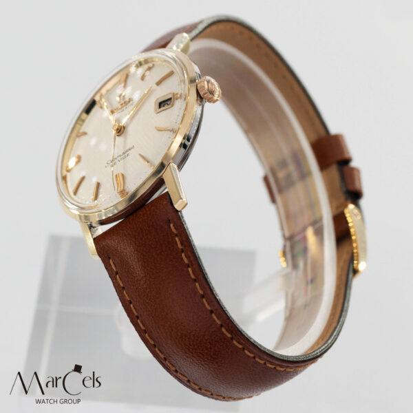 0859_vintage_watch_omega_seamaster_de_ville_18