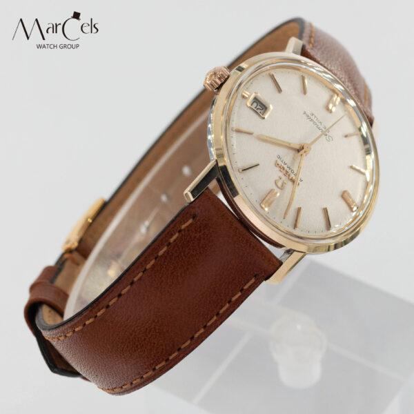 0859_vintage_watch_omega_seamaster_de_ville_04