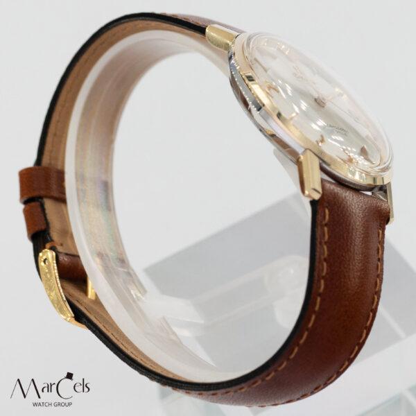 0859_vintage_watch_omega_seamaster_de_ville_06