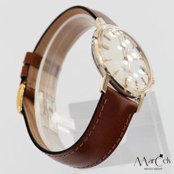 0859_vintage_watch_omega_seamaster_de_ville_07