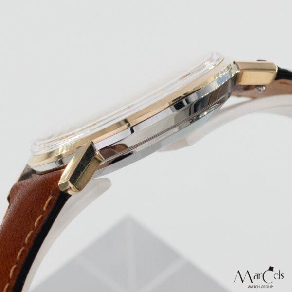 0859_vintage_watch_omega_seamaster_de_ville_08
