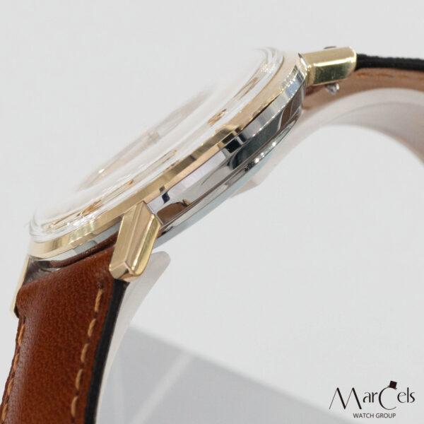 0859_vintage_watch_omega_seamaster_de_ville_09
