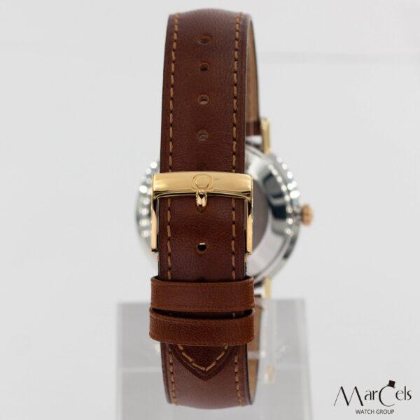 0859_vintage_watch_omega_seamaster_de_ville_10