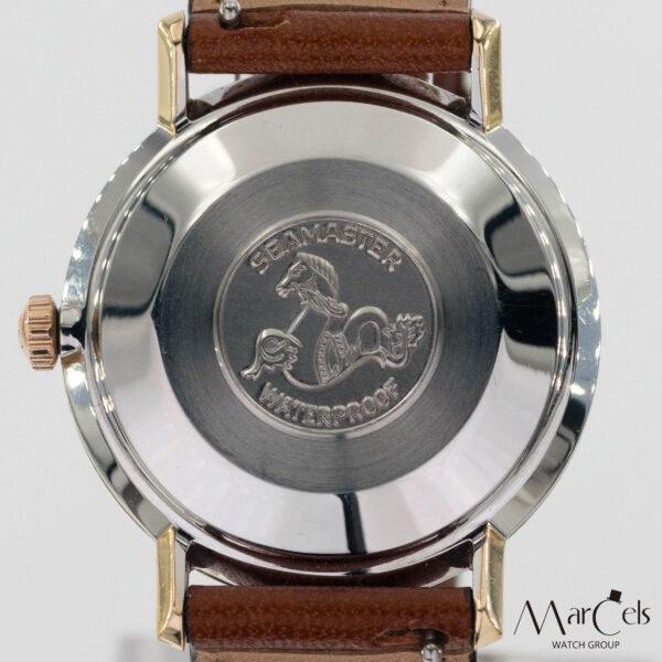 0859_vintage_watch_omega_seamaster_de_ville_11