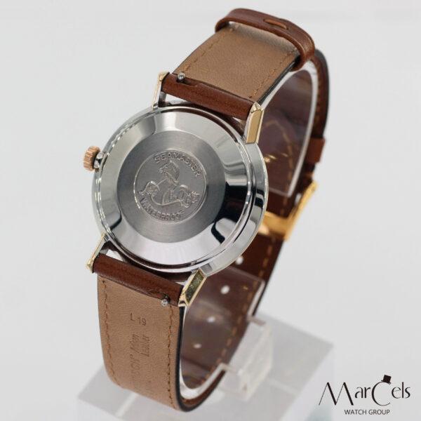 0859_vintage_watch_omega_seamaster_de_ville_13