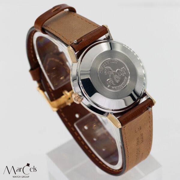 0859_vintage_watch_omega_seamaster_de_ville_14