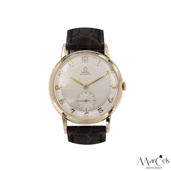 0860_vintage_watch_omega_2398_01
