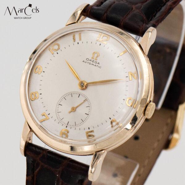 0860_vintage_watch_omega_2398_03
