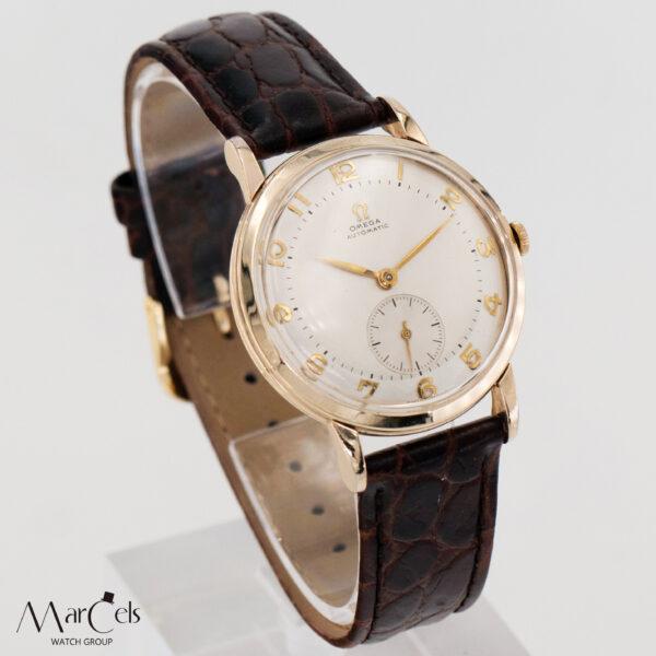 0860_vintage_watch_omega_2398_04