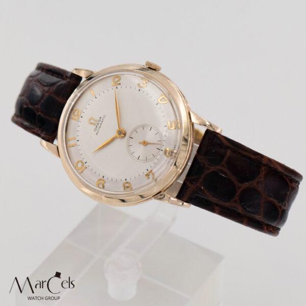 0860_vintage_watch_omega_2398_05