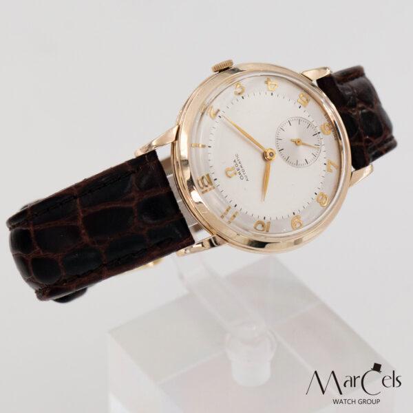 0860_vintage_watch_omega_2398_06