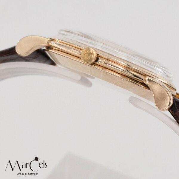 0860_vintage_watch_omega_2398_08