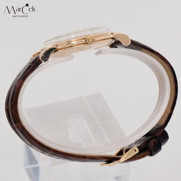0860_vintage_watch_omega_2398_09