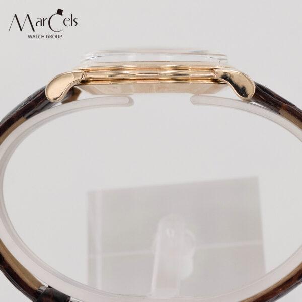 0860_vintage_watch_omega_2398_10