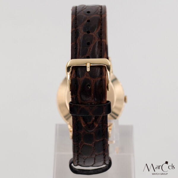 0860_vintage_watch_omega_2398_13