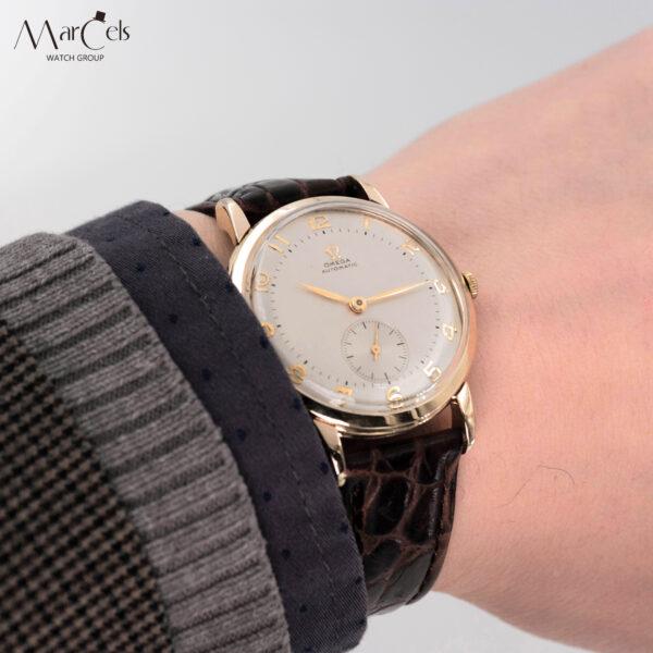 0860_vintage_watch_omega_2398_14